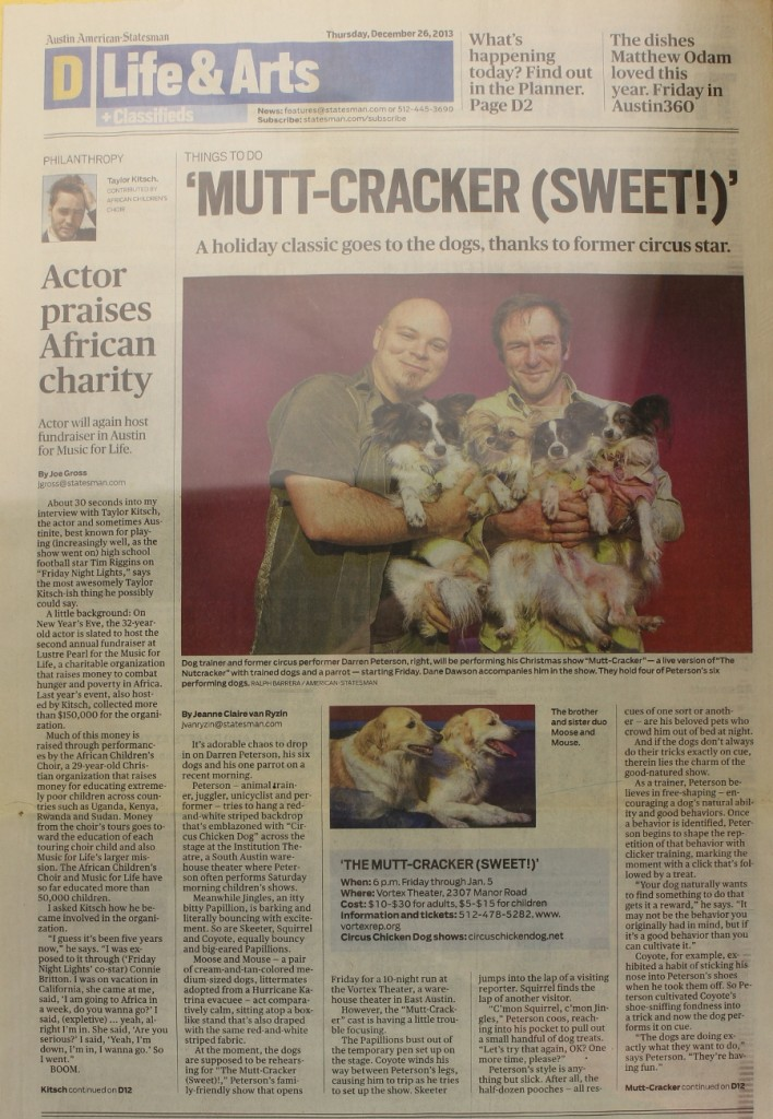 2013_Statesman_Mutt_Cracker_Article_PG1_WebVersion